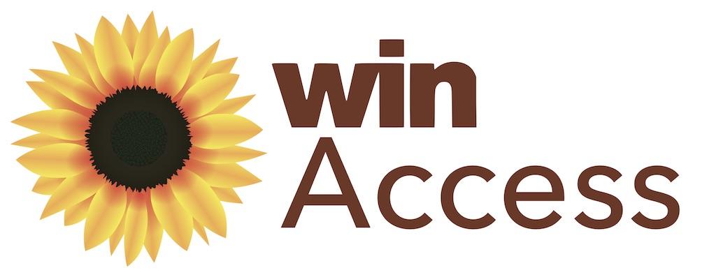 WIN Access - Disability, chronic illness & neurodiversity