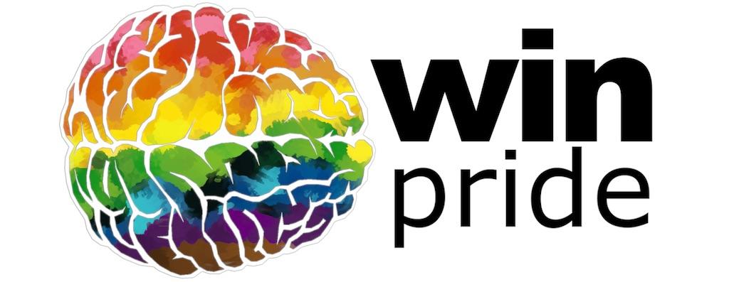 EDI_WIN_Pride.png