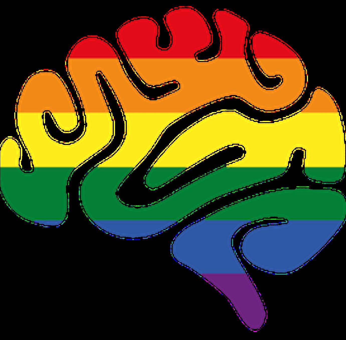 WIN LGB&T Logo