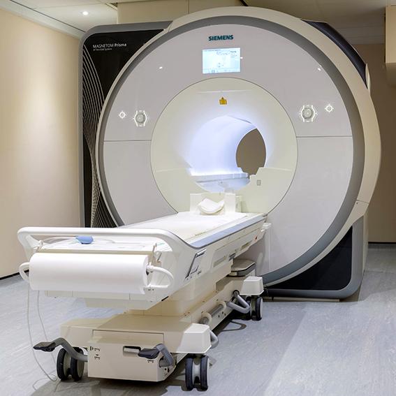 What MRI.jpeg
