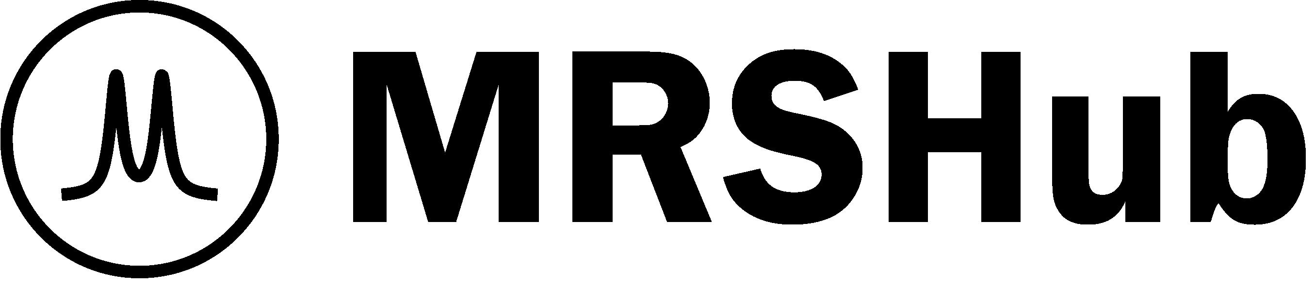 MRS hub logo