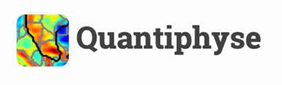 Quantiphyse