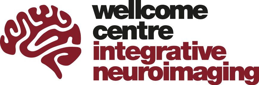 Wellcome Centre for Integrative Neuroimaging